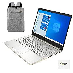 best top rated hp 14 ab166us 2021 in usa