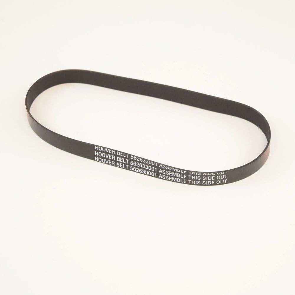 Hoover 562633001 famous Vacuum Beater Bar Belt Original Equipme Genuine 4 years warranty