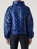 Zoom IMG-2 adidas by stella mccartney giacca
