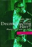 Deconstructing Harry: Scenario Bilingue Français-Anglais (La petite bibliothèque) (French Edition)