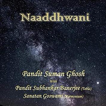 Naaddhwani