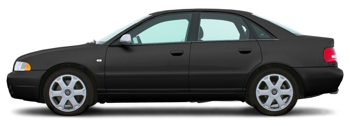 Amazon 2002 Audi S4 Reviews Images And Specs Vehicles