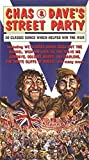 Chas And Dave's Street Party