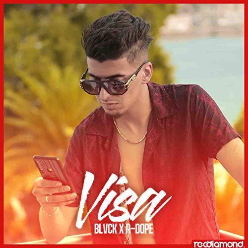Visa (Original Mix)