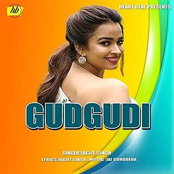 Gudgudi (Hindi Song)
