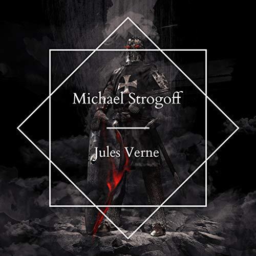 Michael Strogoff cover art