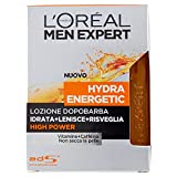 L'Oréal Men Expert Herrendüfte