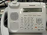 パナソニック SIP電話機 KX-UT123N