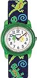 Timex Children's Watch T728814E