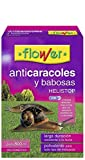 Flower 20569 - Anti-Caracoles 500gr, 500gr...