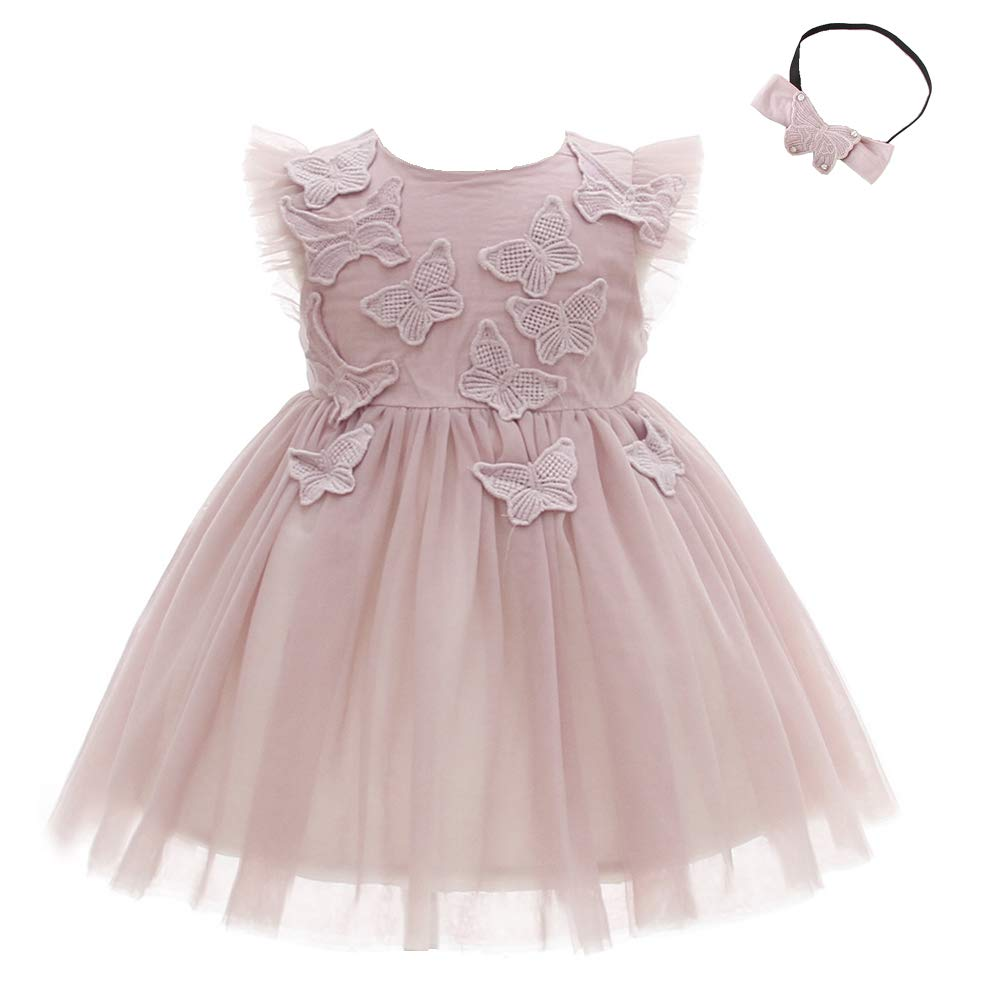 Moon Kitty Pageant Formal Dresses