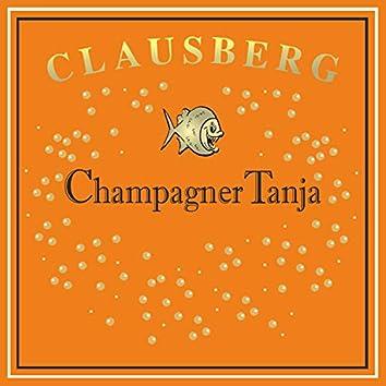 Champagner Tanja