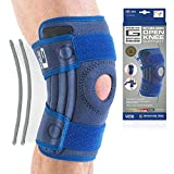 q? encoding=UTF8&ASIN=B001M0A4HG&Format= SL160 &ID=AsinImage&MarketPlace=GB&ServiceVersion=20070822&WS=1&tag=ghostfit 21 - Best Knee Support For Running - 6 Top UK Options