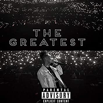 The Greatest (feat. Big Purp)
