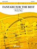 Fanfare for the Best - Set