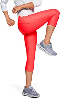 Women's Armour Fly Fast Capris