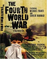 Fourth World War [DVD]
