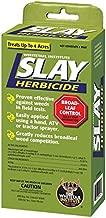 Whitetail Institute Slay Herbicide (Broadleaf) Food Plot Herbicide, 4 oz. (1 acre)
