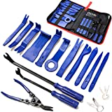 19Pcs Trim Removal Tool,Car Panel Door...