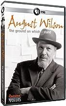 Best august wilson american masters Reviews