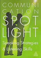 Communication Spotlight: Pre-Intermediate