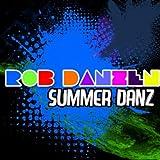 Summer Danz