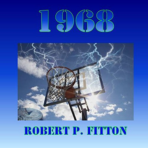 1968 Audiobook By Robert P. Fitton cover art