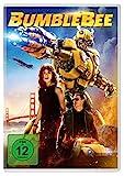 Bumblebee [Alemania] [DVD]