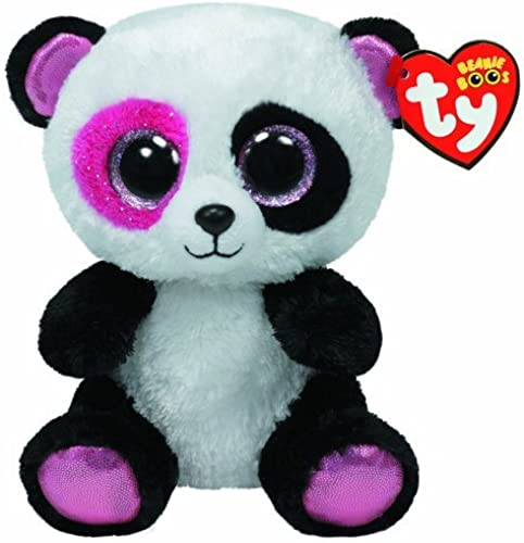 Ty Beanie Boos - Penny the Panda (Exclusive) by Ty Beanie Boos