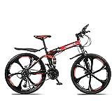 bintyue6 inch bike,mountain bike 26 inch,full suspension mountain bike, folding bikes for adults,mountain