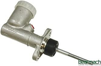 Best trw clutch master cylinder Reviews