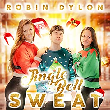 Jingle Bell Sweat