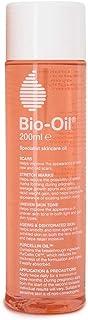 BIO OIL Skin Care Oil, 200 ml