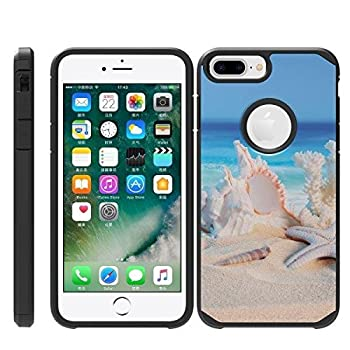 Best conch shell phone Reviews