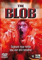 Blob (1988) [DVD]