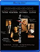 Between Us [Blu-ray]