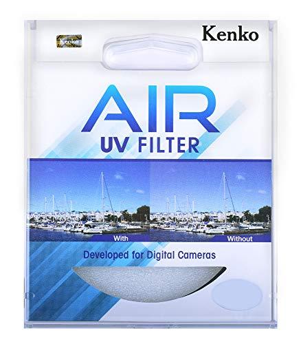 Kenko 77mm Filtro UV Pro para la cámara