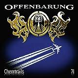 Offenbarung 23: Chemtrails