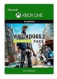 Ubisoft Season pass pour jeux Xbox One