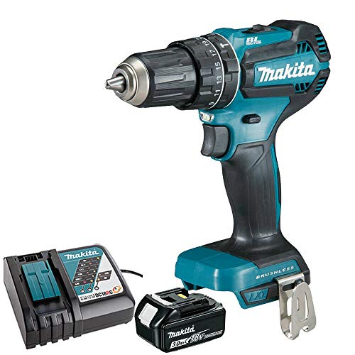 Makita DHP485Z 18V Li-Ion Brushless...