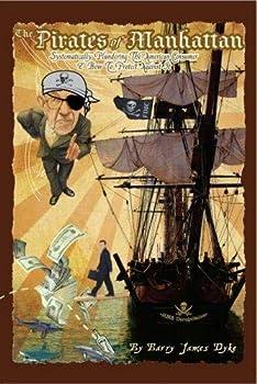 Best pirates of manhattan Reviews