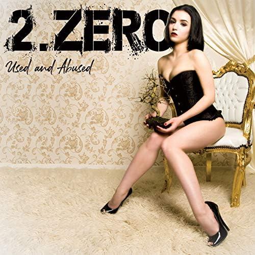 2.Zero