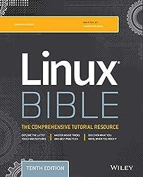 Linux Bible