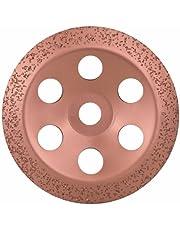 Bosch Professional 2608600179 Hård metallskärskiva Medium/Aslant