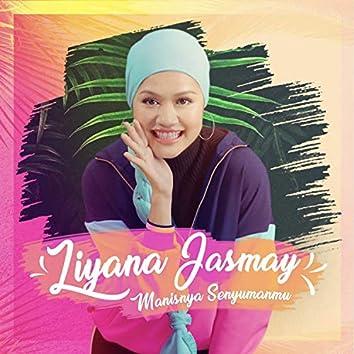 "Manisnya Senyumanmu (Theme Song from ""Bella & Jamie"")"