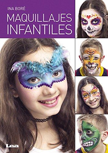 Maquillaje De Zombie  marca