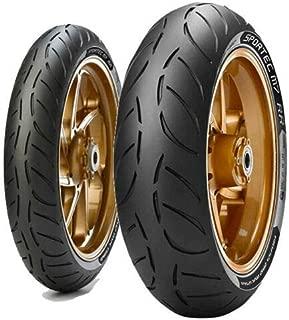 BMW M Sport Tech Tyre Chrome Roue Valve Bouchons anti-poussi/ères Motorsport x 4
