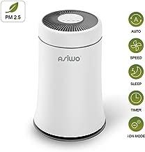 Best intey air filter Reviews