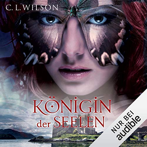 Königin der Seelen     Tairen Soul Saga 4              By:                                                                                                                                 C. L. Wilson                               Narrated by:                                                                                                                                 Katharina Koschny                      Length: 13 hrs and 20 mins     Not rated yet     Overall 0.0