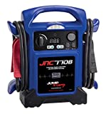 Best Jump Starters - Clore Automotive Jump-N-Carry JNC770B 1700 Peak Amp Premium Review
